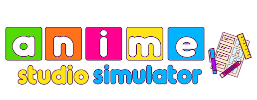 Anime Studio Simulator