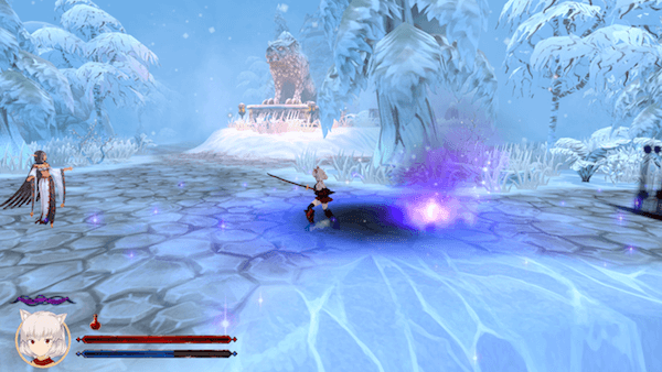 chaos souls screenshots_8