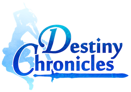destiny chronicles