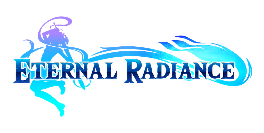 eternal_radiance